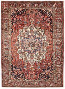 Bakhtiar Koberec 215X303 Orientální Ručně Tkaný (Vlna, Persie/Írán)