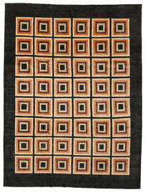 Ziegler Moderní Koberec 270X363 Moderní Ručně Tkaný Velký (Vlna, Pákistán)