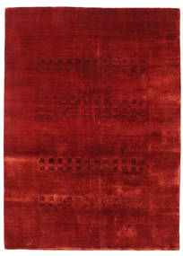 Lori Baft Indické Koberec 145X202 Moderní Ručně Tkaný (Vlna, Indie)