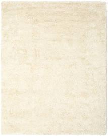 Stick Saggi - Off-White Koberec 250X300 Moderní Ručně Tkaný Žlutý/Béžová Velký (Vlna, Indie)