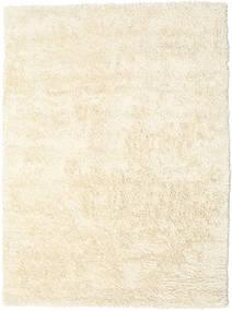 Stick Saggi - Off-White Koberec 210X290 Moderní Ručně Tkaný Béžová/Bílý/Krém (Vlna, Indie)