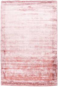 Highline Frame - Rose Koberec 170X240 Moderní Světle Růžová/Béžová ( Indie)