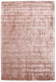 Broadway - Dusty Rose Koberec 200X300 Moderní Světle Růžová ( Indie)