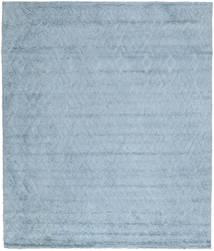 Soho Soft - Sky Modrá Koberec 250X300 Moderní Světle Modrý Velký (Vlna, Indie)