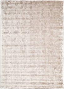 Crystal - Soft_Beige Koberec 240X340 Moderní Bílý/Krém/Světle Šedá ( Indie)