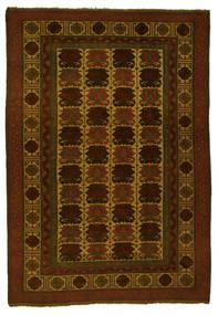 Golbarjasta Kelim Koberec 180X262 Orientální Ruční Tkaní (Vlna, Afghánistán)
