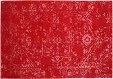 Orient Express - Rudý