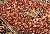 Tradiční perské